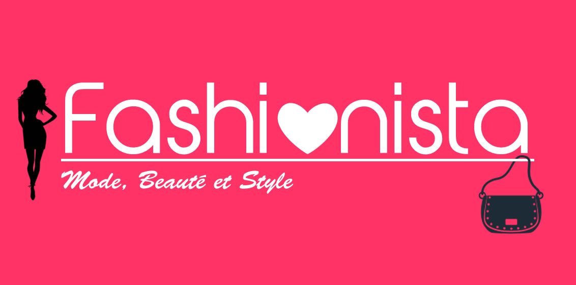 Fashionista - Mode, beaute et Style