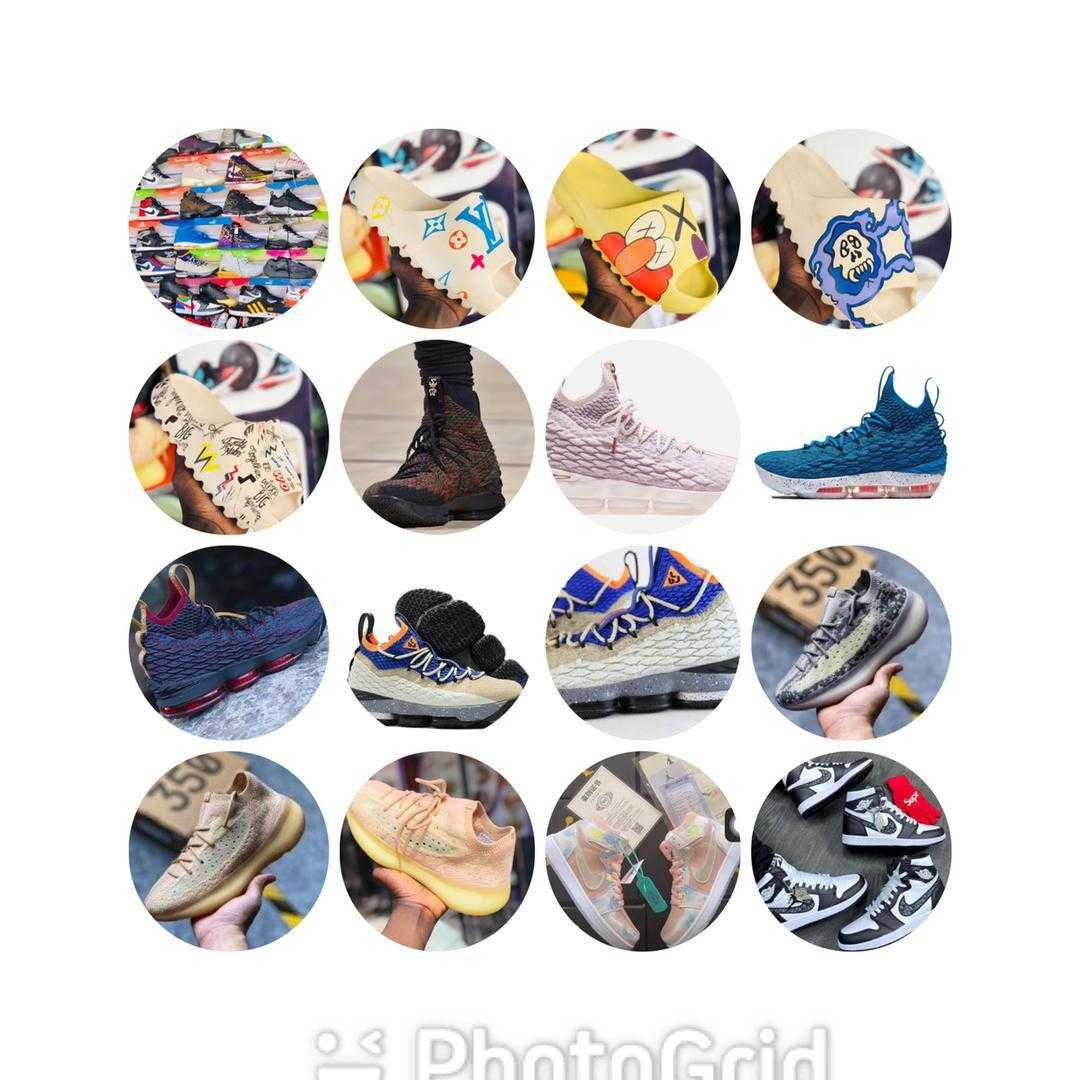 CMC Shop Profile Picture