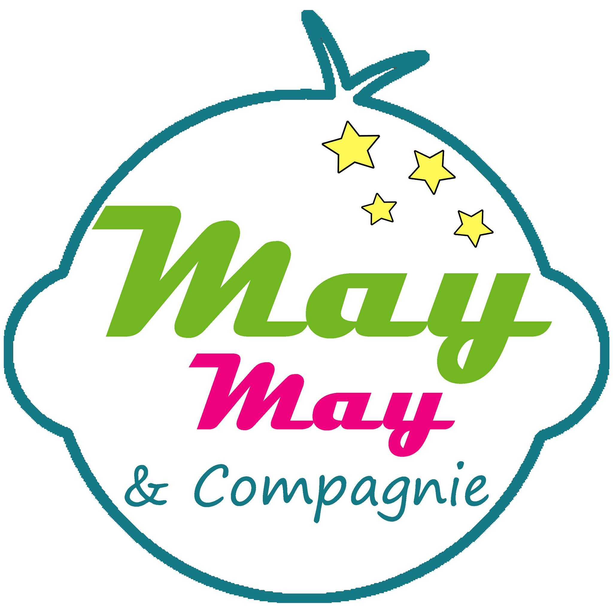 May May & Compagnie Profile Picture