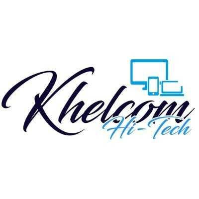 Khelcom Hi-Tech Profile Picture