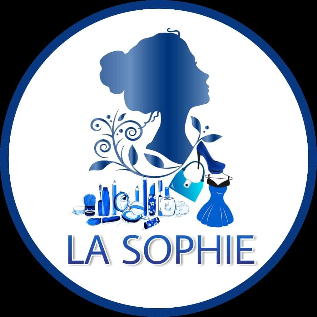 La Sophie Profile Picture