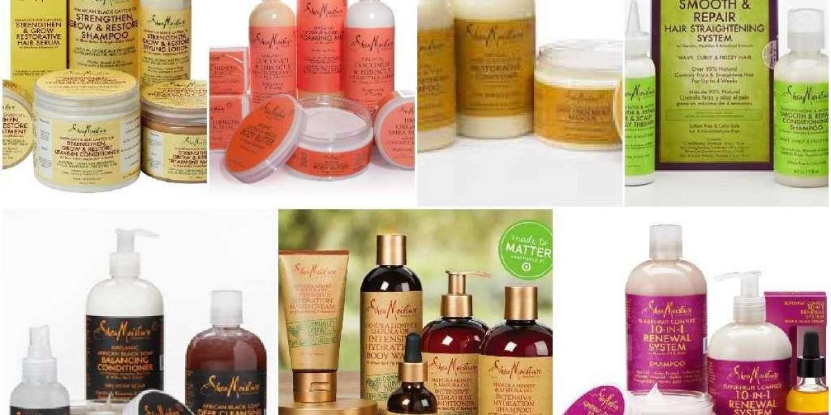 Vendre des produits cosmétiques sur internet