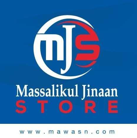 M.J. Store Profile Picture