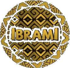 IbraMi Business Profile Picture