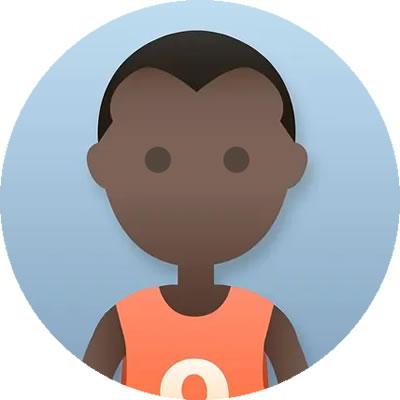 ininboli Profile Picture